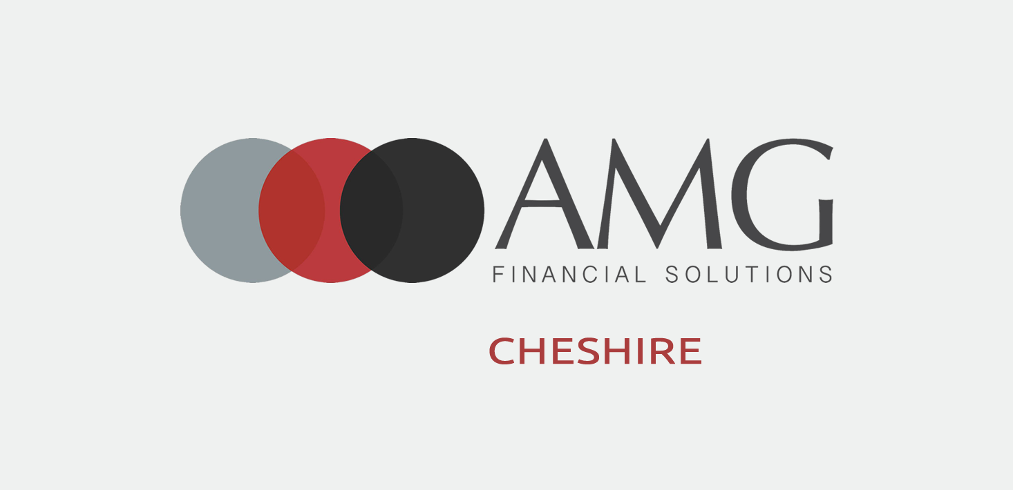 amg financial services cheshire poynton