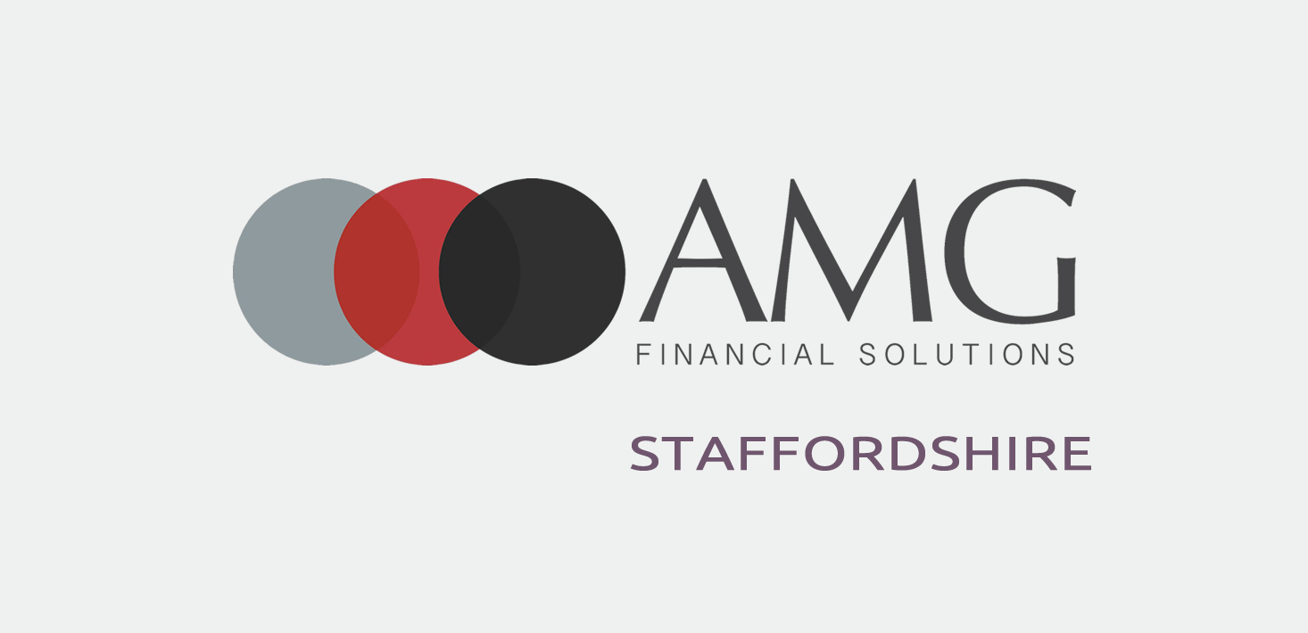AMG Finanacial Services Staffordshire office