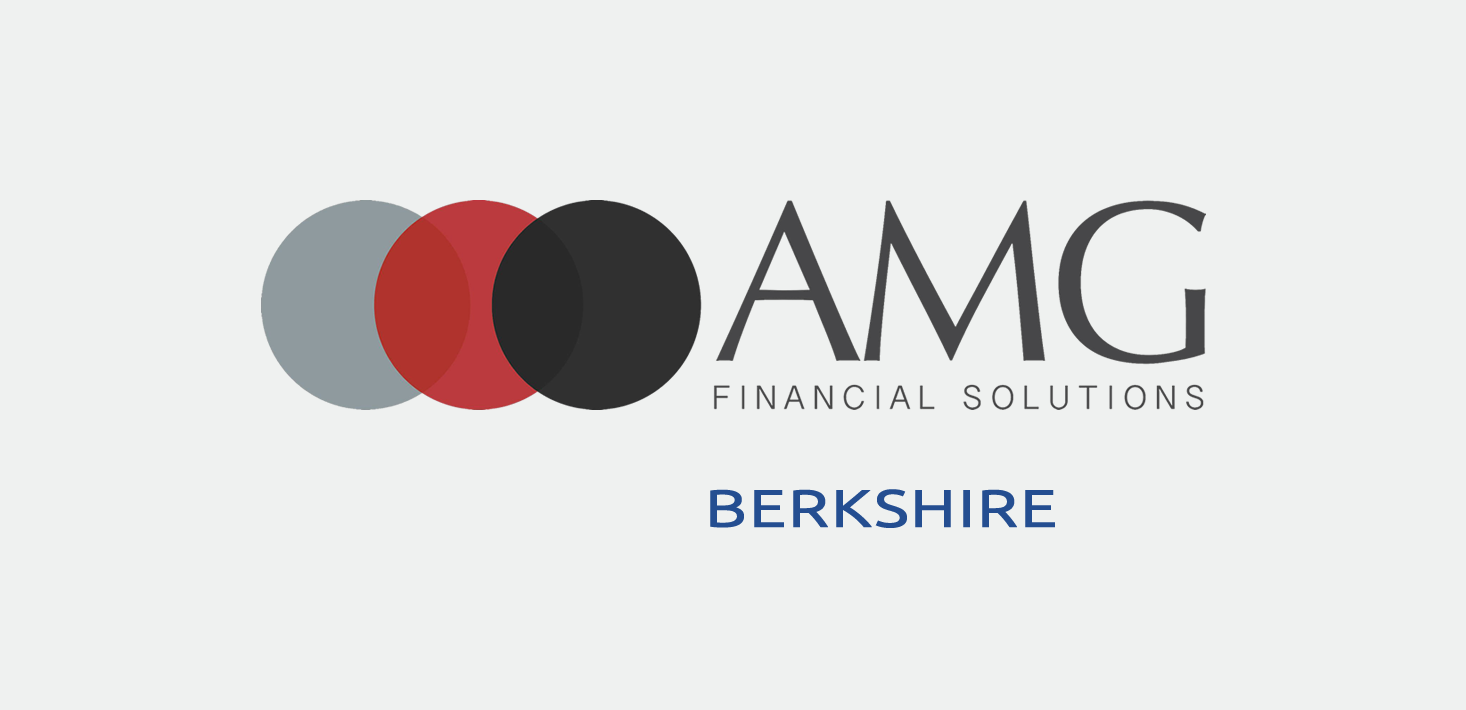 AMG Financial Services Berkshire office