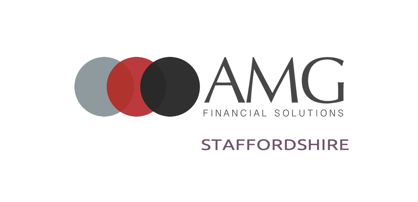 AMG Financial Solutions - testimonials for Staffordshire office