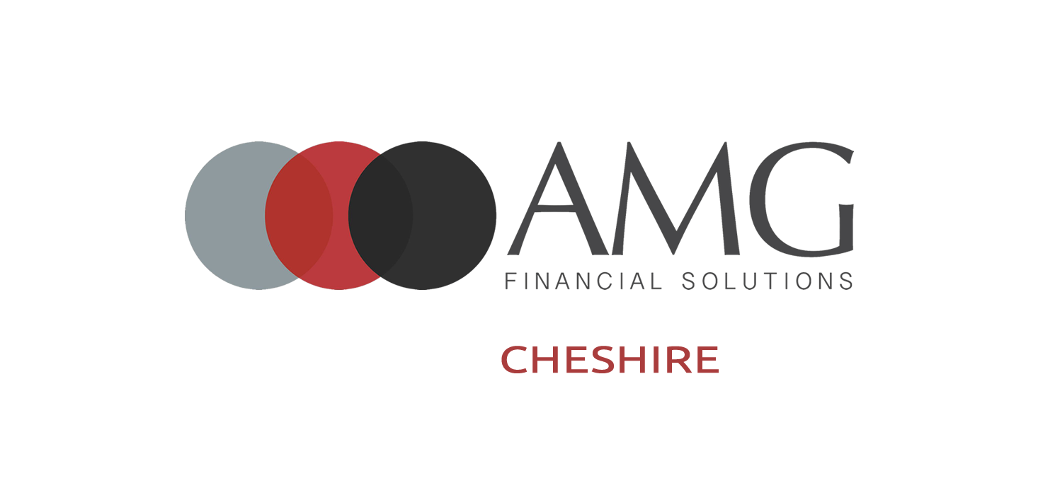 AMG Financial Services Poynton Cheshire Mortgage and Insurance head office